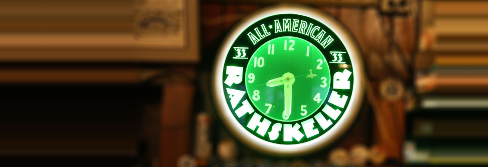skeller-clock-slider