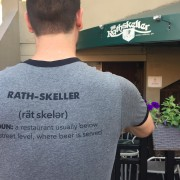 new-mens-shirt-back